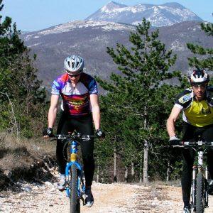 activity_bicycling_002_v2016-09